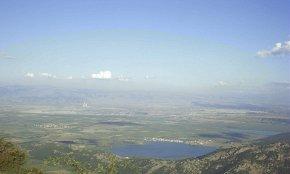 panoramiki-thea